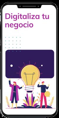 app Kostik digital